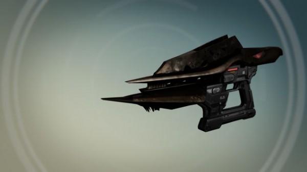 destiny the dark below1