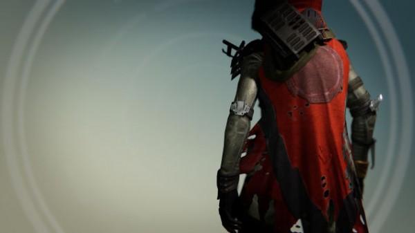 destiny the dark below2