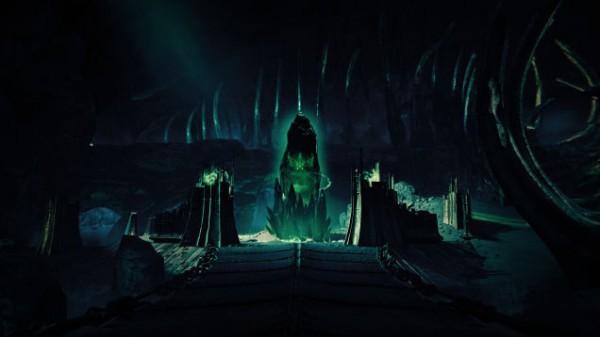 destiny the dark below3