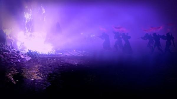 destiny the dark below5