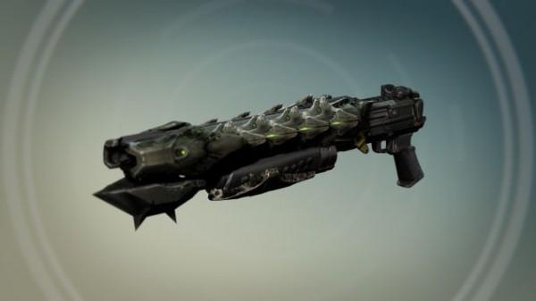destiny the dark below7