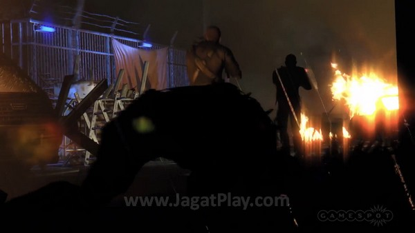 dying light be the zombie (1)