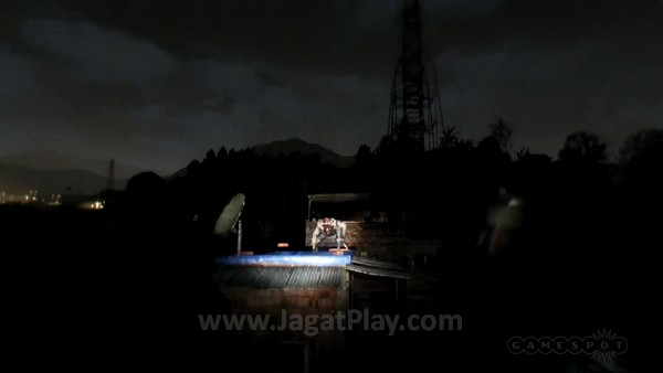 dying light be the zombie (14)