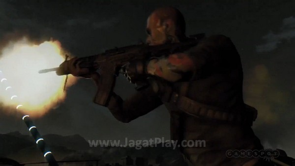 dying light be the zombie (15)