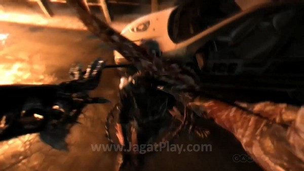 dying light be the zombie (6)