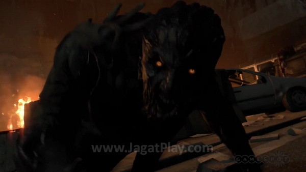 dying light be the zombie (7)