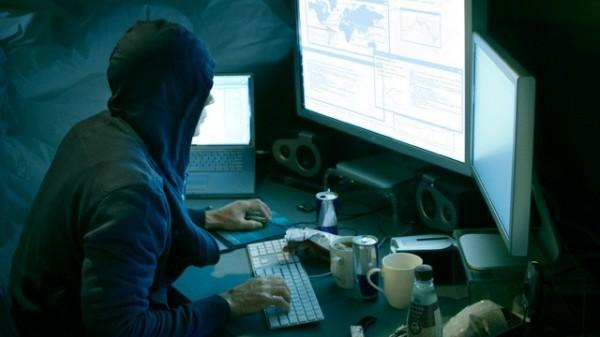 Kelompok hacker ini disinyalir berhasil mencuri perangkat lunak dengan nilai lebih dari USD 100 juta, dari militer AS dan perusahaan game raksasa.