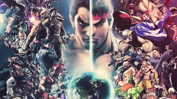 Ono mengungkapkan bahwa Capcom menetapkan target game harus terjual 2 juta kopi sebelum bisa mendapaktan sebuah seri sekuel baru.