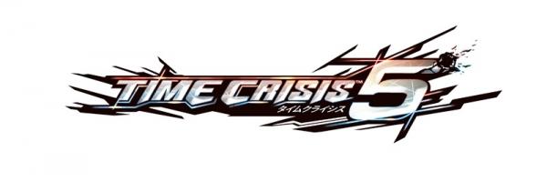 time crisis 520