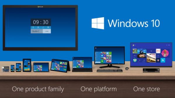 windows-10-xbox jagatplay