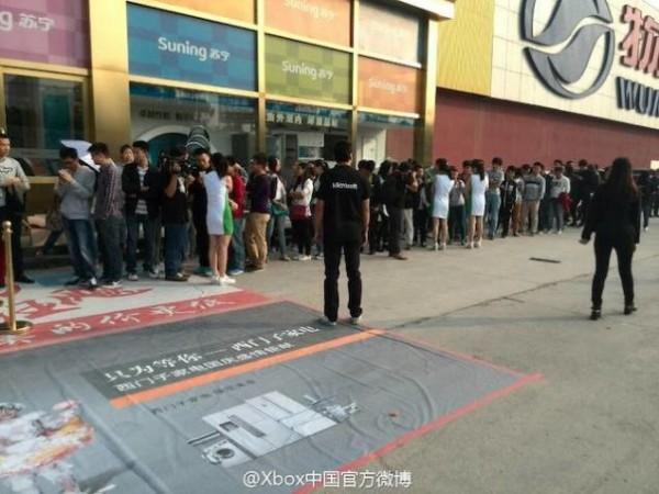 xbox one china3