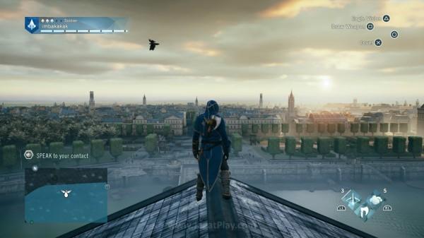 Ubisoft Montreal mengaku membutuhkan ekstra waktu untuk mengembangkan seri Assassin's Creed mereka. Rilis tahunan AC membuat mereka harus terus mengejar deadline. Oleh karena itu, seri Assassin's Creed selanjutnya akan ditangani oleh Ubisoft Quebec.