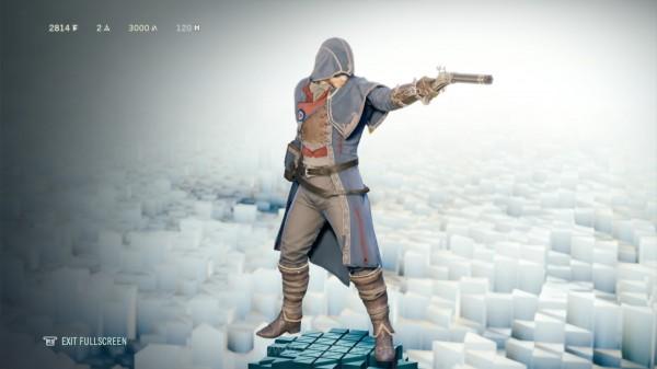 Assassin's Creed® Unity_20141115012328
