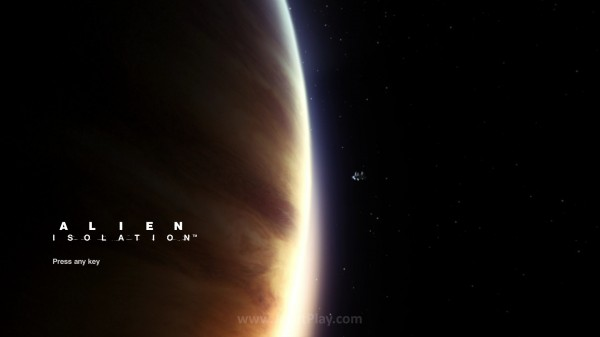 Alien Isolation jagatplay (1)
