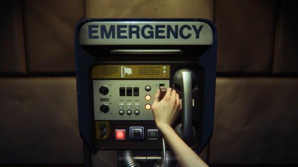 Rumor yang disebut-sebut bersumber dari orang dalam menyebut bahwa Alien Isolation 2 tengah dikerjakan oleh Creative Assembly.