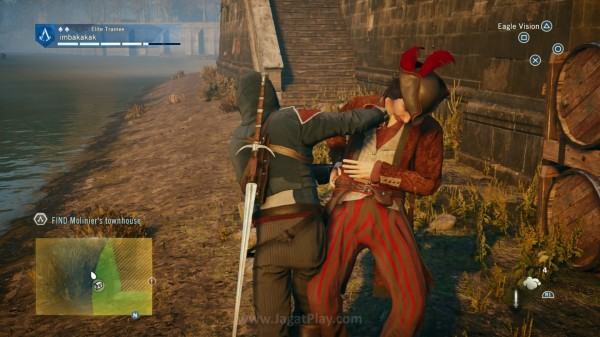Assassin's Creed® Unity_20141114003916