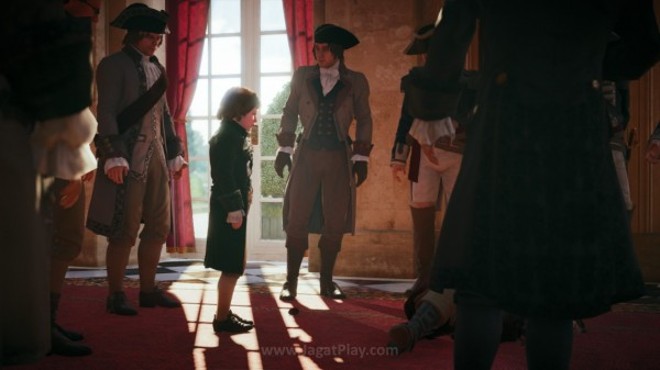 Assassin's Creed® Unity_20141113174753