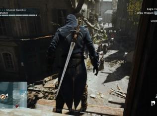 Assassins Creed Unity Jagatplay 1431
