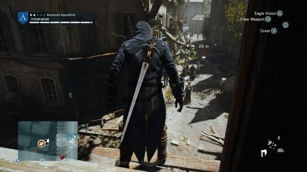 Assassin's Creed® Unity_20141114093243