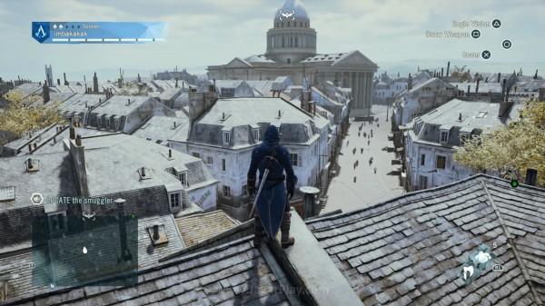 Assassin's Creed® Unity_20141114162202