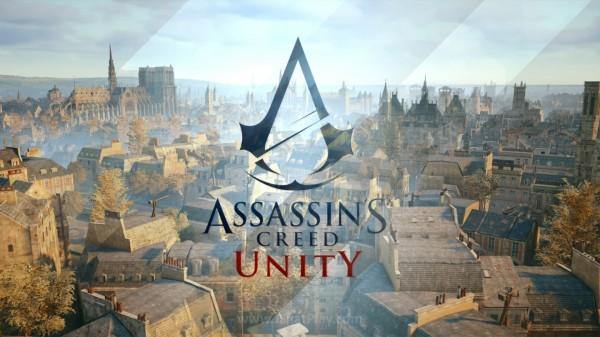 Assassin's Creed® Unity_20141113220806
