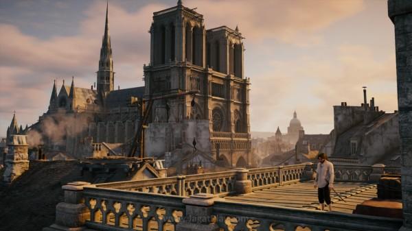 Assassin's Creed® Unity_20141113221436