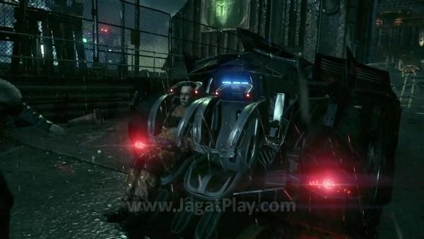 Batman arkham knight plant infiltration (28)