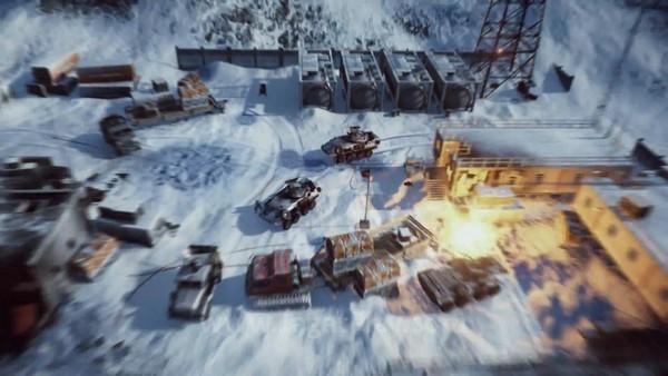 Battlefield 4 Final Stand (10)