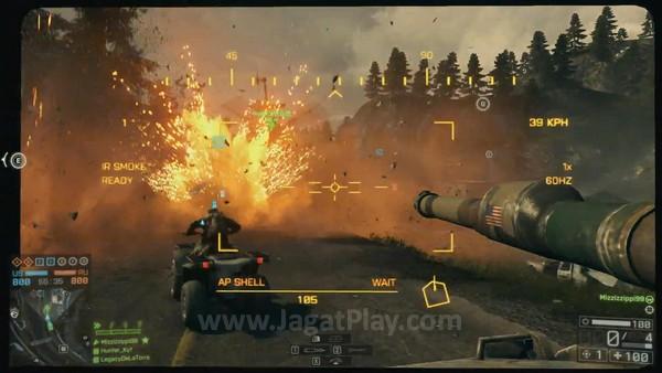 Battlefield 4 Final Stand (11)