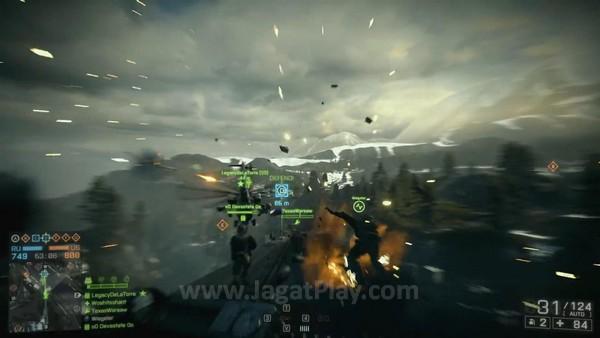 Battlefield 4 Final Stand (13)