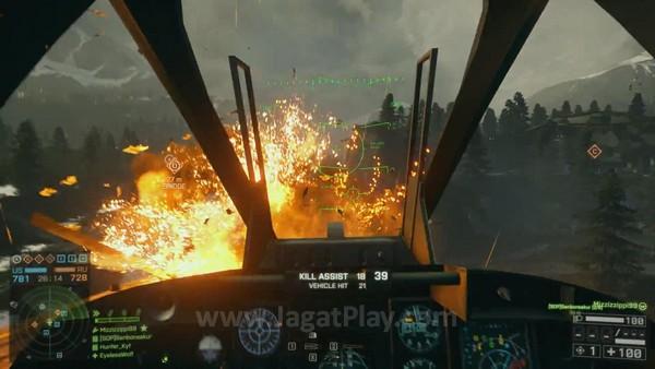 Battlefield 4 Final Stand (14)