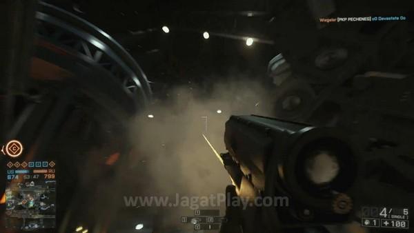 Battlefield 4 Final Stand (15)