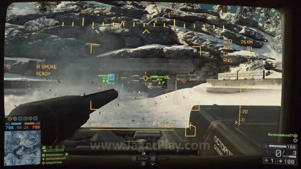 Battlefield 4 Final Stand (19)