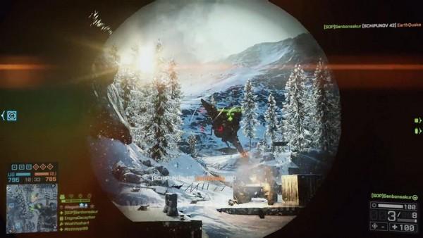 Battlefield 4 Final Stand (23)