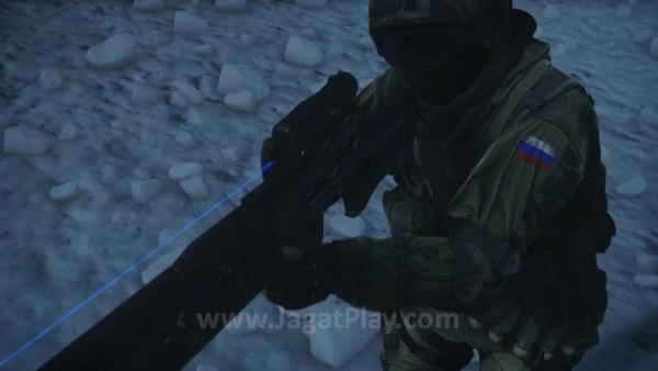 Battlefield 4 Final Stand (25)