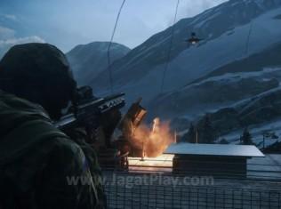 Battlefield 4 Final Stand 26