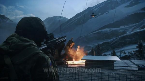 Battlefield 4 Final Stand (26)