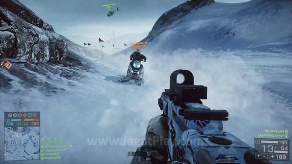 Battlefield 4 Final Stand (3)