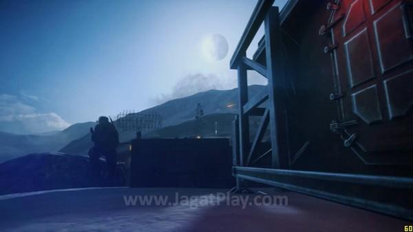 Battlefield 4 Final Stand (30)