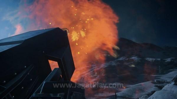 Battlefield 4 Final Stand (31)