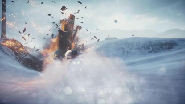 Battlefield 4 Final Stand (4)