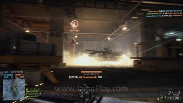 Battlefield 4 Final Stand (6)
