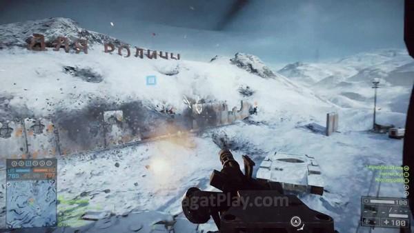 Battlefield 4 Final Stand (8)