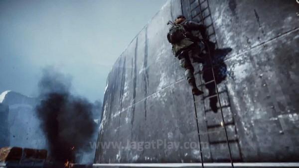 Battlefield 4 Final Stand (9)