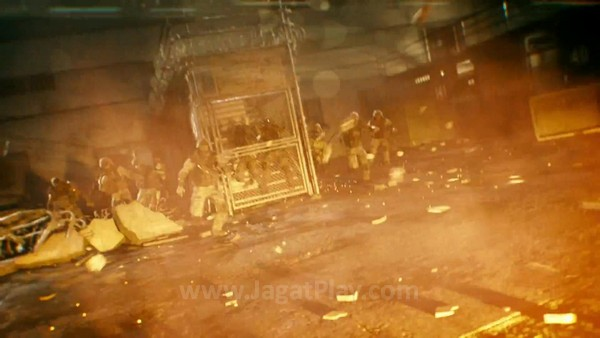 COD AW Exo-zombies (4)
