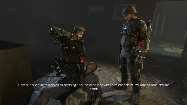 Call of Duty®: Advanced Warfare_20141103165555