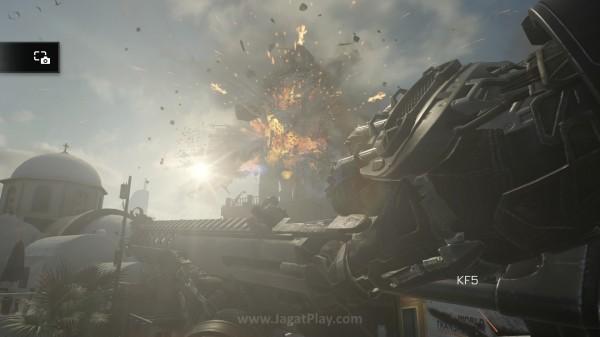 Call of Duty®: Advanced Warfare_20141103172156