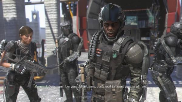Call of Duty®: Advanced Warfare_20141103175147