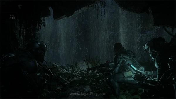 Call of Duty®: Advanced Warfare_20141103175514