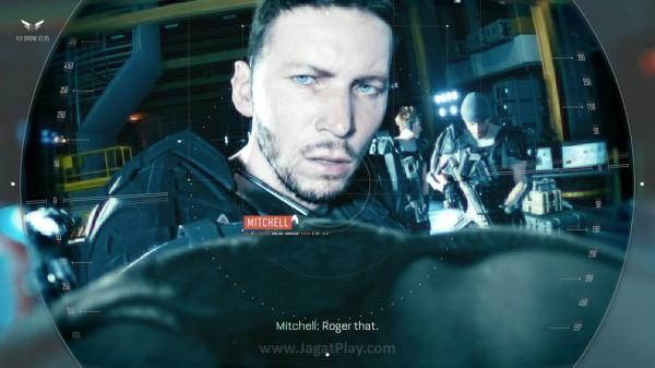 Call of Duty®: Advanced Warfare_20141103152837
